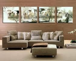 For Wall Art In Living Room Living Room Wall Art Decor Photos Wall Arts Ideas