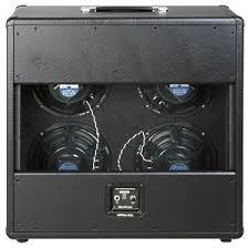 Mesa Boogie Ltd 4x10 Lone Star Cabinet 4x10 100W Bass Speaker ...