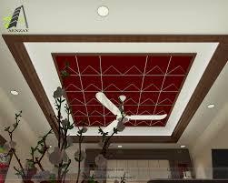 bedroom designing websites. Exellent Bedroom Interior Designer DesignsInterior Designer In Lahore Lahore  Companies  Intended Bedroom Designing Websites R