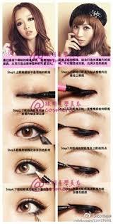 barbie doll makeup tutorials