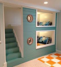 cool modern children bedrooms furniture ideas. bedroom fun and cute bunk beds with stairs for childrenu0027s decor enchanting built cool modern children bedrooms furniture ideas