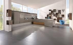 Mirrored Kitchen Cabinet Doors Decor Alno Cabinets Alno Kitchen Cabinets Alno