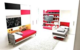 ikea space saving bedroom furniture. Fine Ikea Space Saving Furniture Bedroom  Queen Bed Best Intended Ikea Space Saving Bedroom Furniture O