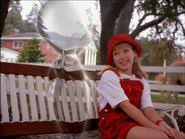 casper and wendy costume. casper meets wendy14 and wendy costume