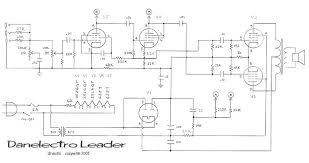 guitar wiring diagram humbucker single coil images guitar wiring diagram as well bissell vacuum cleaner wiring diagram