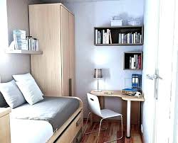 narrow bedroom furniture. Small Rooms Makeover Ideas Tiny Room Arrange Bedroom Furniture Wooden Living Apartment Decorating Photos A Master Narrow D