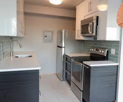 Simple Small Kitchen Design Simple Kitchen Design Stuning Simple Kitchen Design Ideas For