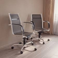 topdeq office furniture. Topdeq Office Furniture. 3 Spirit Hera Execute Armchair Royalty-free 3d Model - Furniture U