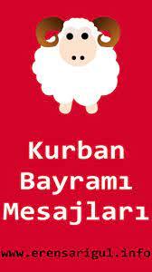 Kurban Bayramı Mesajları für Android - APK herunterladen