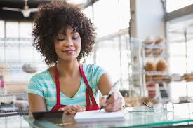 Waiter And Waitress Job Description - Localwise