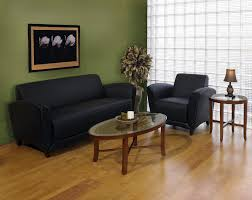 office waiting room furniture. office furniture for reception area waiting room chairs elegant design 38
