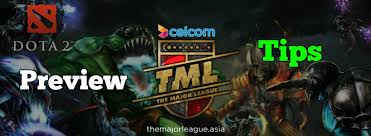 the major league dota 2 tournament preview and betting tips