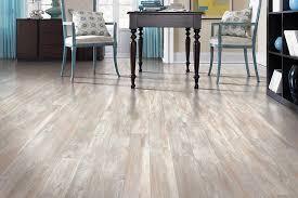 Havermill Laminate, Vintage Pine Laminate Flooring And