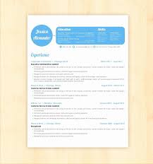 Resume Format For Operation Executive Inspirational Unique Resume