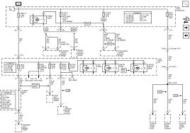 2004 chevy duramax fuel diagram wiring diagram for you • 2001 duramax wiring diagram wiring diagrams schematic rh 83 pelzmoden mueller de 2004 chevy 2500hd fuel