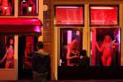 prostitutas en mataro prostitutas escaparates amsterdam