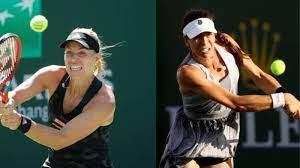 Indian Wells 2021: Angelique Kerber vs. Ajla Tomljanovic Vorschau, Head to  Head, Vorhersage und Live-Stream für BNP Paribas Open - Moyens I/O