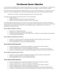 Example Of Great Resumes Soft Skills Resume Example Great