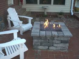 the fire pit below belongs to mike devito in northern california when i saw his idea i was excited to help him he took an old mining cart and converted it