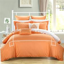 green and grey comforter sets comforter bedding sets blue grey green orange gray and lime green comforter sets