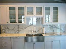 removing formica countertop backsplash replacing laminate s with remove medium size of flooring as how to