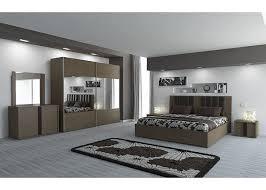 colored bedroom furniture. Melamine Faced Dark Bedroom Furniture , Self Assembled 5 Pieces Colored