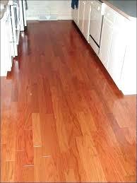 pergo flooring reviews flooring reviews flooring reviews full size of laminate flooring reviews hardwood flooring tiles porcelain