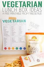 easy vegetarian lunch ideas for work. easy vegetarian lunch ideas for work