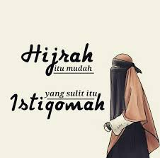Image result for hijrah