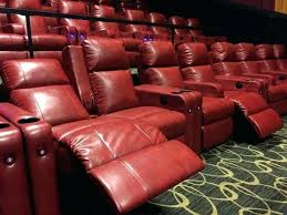 Movie Theaters With Recliners Photo 1 Of 9 Beautiful Theater Near Me