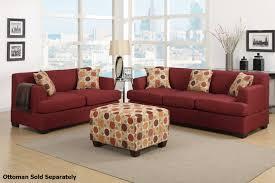 Fabric Sofa Chairs 34 with Fabric Sofa Chairs