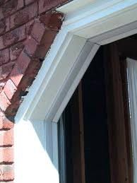 garage door weather stripping home depot garage door weather stripping home depot strip weatherstripping strips mo