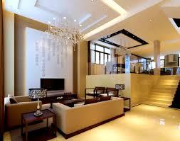 Japanese Inspired Room Design Modern Japanese Living Room Modern House