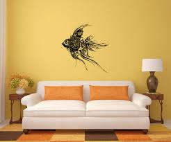 Small Picture Graphics For Abstract Wall Graphics wwwgraphicsbuzzcom