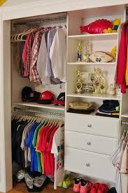 martha stewart closet closet organization made simple by living at the home depot closet system simply
