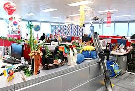 slide google office. Google Office. Slide Office