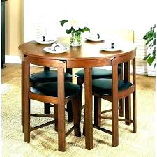 small dining table set for 2 2 person dining set compact dining sets compact table and