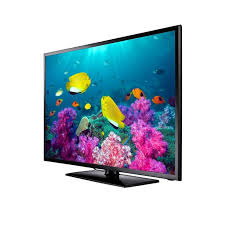 samsung 24 inch tv. https://ng.jumia.is/ykdgl3oqt0hnoaeygdd3kc0wkjk\u003d/fit-in. 24-inch ua24h4003 usb movie hd led tv. samsung 24 inch tv