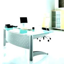 home office desk white. Contemporary Home Office Desk Small Desks Modern  Accessories A Intended For Ideas White