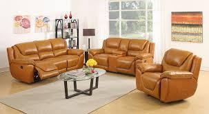 reclining living room furniture sets. Mabella Plaza Reclining Living Room Set Furniture Sets M