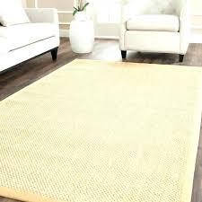 10 by 14 outdoor rug area rugs x 9 earth a grey d idea 10 x 14 outdoor rug