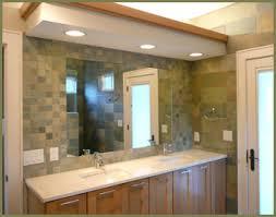 recessed bathroom lighting. Installation Bathroom Recessed Lighting. Lastest Bathroomgranitebathtubmirrorceilingglassblockwallbrickshower Lighting T
