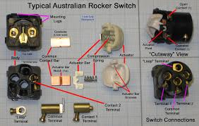 clipsal wiring diagram light switch clipsal image 2 gang way lighting wiring diagram images way switch wiring on clipsal wiring diagram light switch