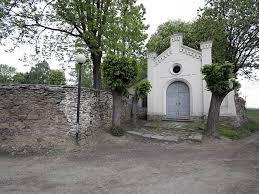Image result for synagoga usov