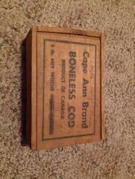 33 best cool vintage tools images vintage tools antique tools vintage box wooden boneless cod 1 lb craft decor cape ann brand old antiq in