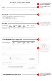 Audit Template Excel Download Hr Audit Checklist Template