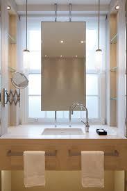 bathroom mirror ideas. Contemporary Bathroom Mirrors With Inspirations 4 Mirror Ideas S