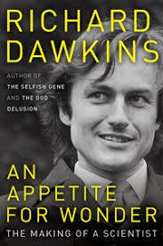 how richard dawkins coined the word meme the legendary atheist s surprising religious inspiration brain
