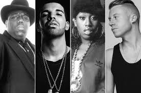 Hot Rap Songs Chart 25th Anniversary Top 100 Songs Billboard