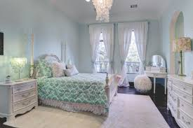Teal And White Bedroom Teenage Bedroom Color Schemes Pictures Options Ideas Hgtv